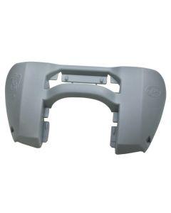 Electrolux Ultra Silencer Z3347 Dust Bag Holder (1130522020)