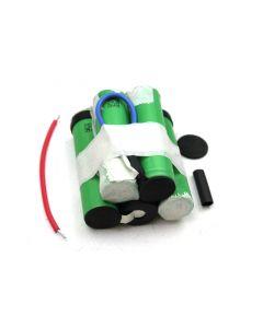Electrolux Ergo Rapido ZB2941, ZB2942, ZB2943 Vacuum Cleaner Battery Kit (987069010)