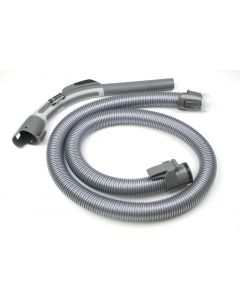 Electrolux Oxygen Z5561 Electronic Vacuum Cleaner Hose (2193193014)