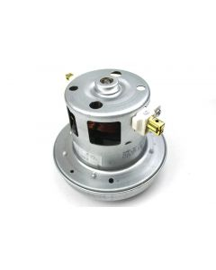 Electrolux Twinclean Z8280 & Ultra One Vacuum Motor (2192043061)