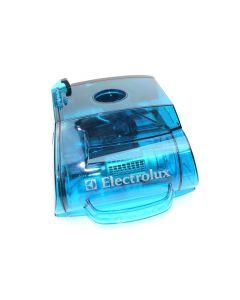 Electrolux Ultra Active ZUA3820P Dust Chamber (2194100430)