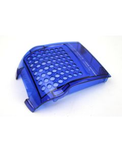 Electrolux Ultra Active ZUA3821P Exhaust Filter Grille  (2197698091)
