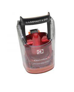 Electrolux Ultracaptic ZUC4103DEL Vacuum Dust Bin (2198626026)