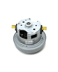Electrolux Ultracaptic Deluxe ZUC4103DEL Motor (2198511012)
