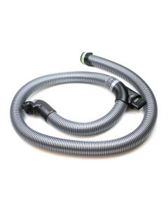 Electrolux Ultra Captic Non Powered Vacuum Cleaner Hose (2198687010)