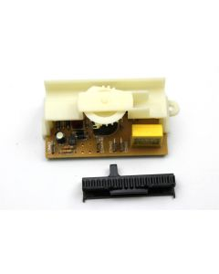 Electrolux Ultra Silencer Vacuum Cleaner PCB (1128973516)