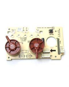 Electrolux UltraOne Vacuum Pressure PCB (1181337054)