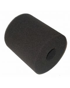 Foam Filter For a Range of Ducted Vacuum Systems
