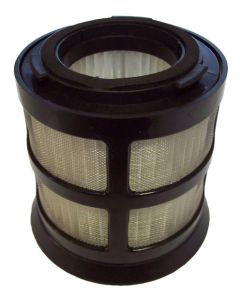 Piranha Knight Cyclonic HEPA Filter (FILTP11)