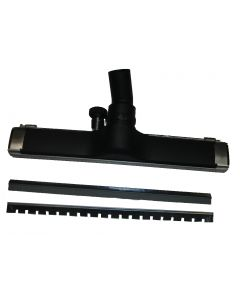 32mm Commercial Vacuum Cleaning Floor Tool