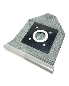 Volta U4202 Mighty Mite Reusable Cloth Vacuum Bag (G0400100004)