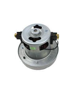 Pacvac Glide 300 Vacuum Replacement Motor