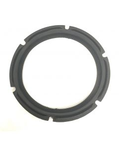 Pacvac Glide 300 Rubber Motor Housing Gasket 180mm (GAS006)