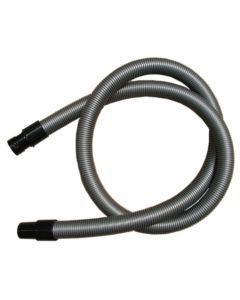 Cleanstar and Pullman 5 Metre Commercial Vacuum Hose (HBCOM-40-5)