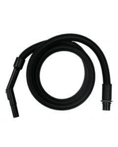 Cleanstar Butler Complete Vacuum Cleaner Hose (HBCOM-BUT)