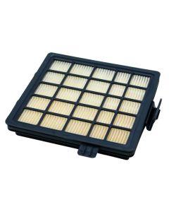 Hoover Smart Bagless 4012 Inlet Filter (32200662)