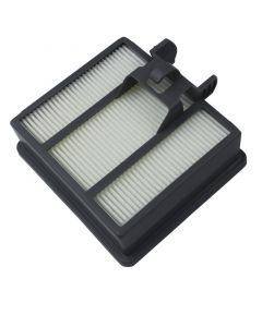 Hoover Core Plus Vacuum Exhaust HEPA Filter (32200607)