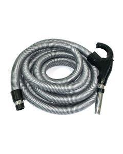 9 M Premium Ducted Vacuum Hose With Switch