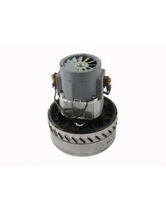 Pacvac Superpro Duo, Superpro Duo 700 Vacuum Motor