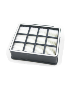 Hoover Smart 4012 Vacuum Cleaner HEPA Filter Set (32200661)