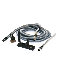 9m Ducted Vacuum System Hose Kit