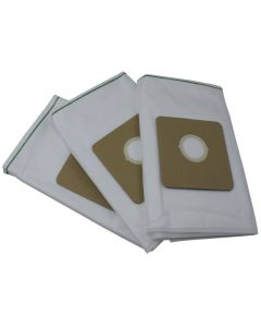 Lux Vacuum Cleaner Bags suits Lux Ducted Systems (110509)