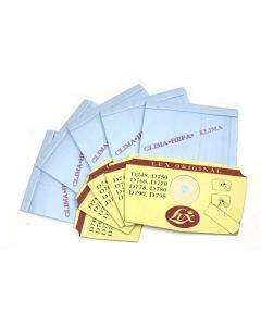 Lux D748, D750, D775, D768, D770, D780, D790, D795 Bags (LUX110)