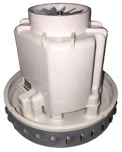 Nilfisk Alto Attix, VL500, Maxxi 2, IVB9, Stihl, Single Stage Bypass Vacuum Motor (M0124)