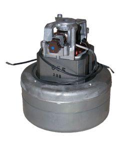 Ametek 1000 Watt Two Stage Flo Thru Vacuum Cleaner Motor (M030)***