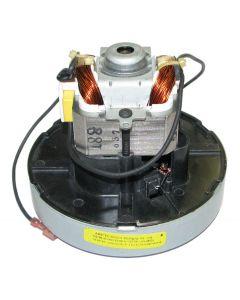 Hako Rocket Vac XP Backpack Vacuum Motor (M052)