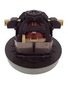 Zelmer Solaris, Solaris Twix and Odyssey Vacuum Cleaner Motor (M055)