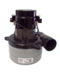 Lamb Ametek 3-Stage 1200 Watt Tangential Vacuum Motor (M059)