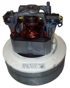 Electrolux UZ930 and Nilfisk UZ934 Vacuum Motor - Nilfisk Original