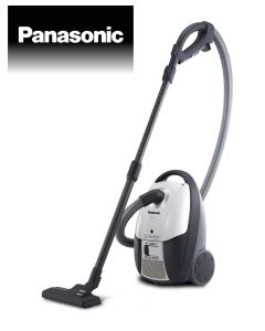Panasonic MC-CG710 ECO-Max 1300 Watt Vacuum Cleaner
