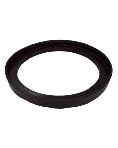 Universal Rubber Motor Gasket - 145mm (MG000)