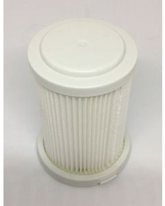 Black and Decker CUA525BHP-XE Multipower Pet Stick Vacuum Main Filter Assembly (N508033)