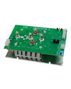 Nilfisk BA600S, BA650S, BA700S, BA750S Main PCB Assembly