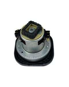 Nilfisk Action And Bravo Series Motor (82216002)