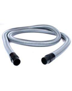 Nilfisk Alto Attix 560-21XC 50mm Vacuum Hose