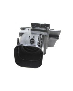 Nilfisk Action Plus Vacuum Cleaner Motor Housing (82216100)