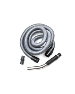 Nilfisk Alto Attix Hose Complete With Fittings (63210)