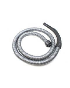 Nilfisk Bravo Vacuum Cleaner Hose Complete (30050419)