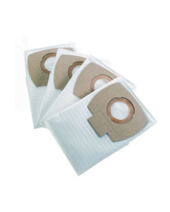 Nilfisk Buddy 15 and Buddy 18 Synthetic Dust Bags (302002403)