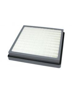 Nilfisk GD1000 HEPA Vacuum Filter (12015500)