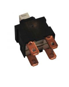 Nilfisk GD2000, GDP2000, HDS2000, GDS2000 On Off Vacuum Switch Kit (1408096500)
