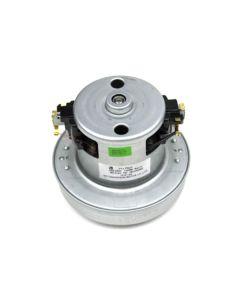 Nilfisk GD910 Vacuum Motor (107402675)