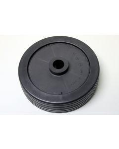 Nilfisk IVB5 Wheel
