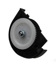 Nilfisk GU305 GU355 GU355-Dual GU455-Dual Brush Bearing (1470913500)
