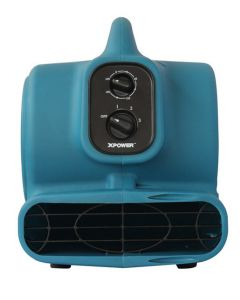 XPOWER Mini Air Mover 175 Watt (P-230AT)