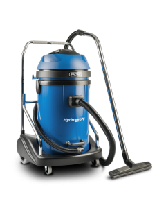 Pacvac Hydropro 76 Litre Wet and Dry Vacuum Cleaner (VW076HY01A01)